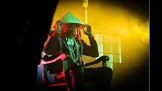 "(FREE) Lil Keed x Gunna x Roddy Ricch Type Beat ""Damage"" (prod. kylejunior x OUHBOY)"