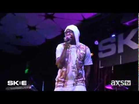 2 Chainz - Netflix (Live @ Skee, 2013)