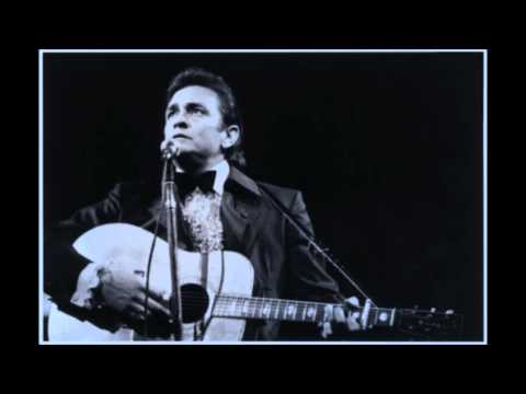 Johnny Cash - I Walk The Line Soundtrack: Ring of Fire: The Musical So