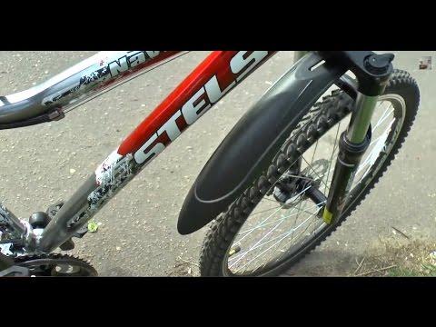 Велосипед STELS Navigator-690 #2013