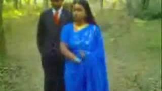 banglamovie8323 এই পথ যদি না শেষ হয়