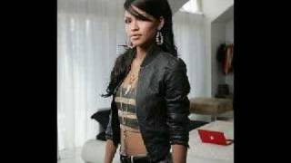 Step Up 2 Song*Cassie Is It You*