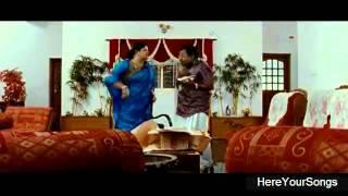Chittukkuruvi - Killadi Raman