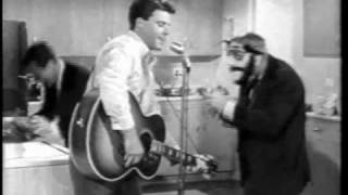 Ricky Nelson - Have I Told You Lately That I Love You?