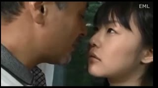 Japan family in law   Grand father in law vs daughter in law
