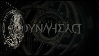 Watch Dynahead Unripe One video