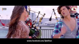 Download Jaaz Multimedia-(Mashup 2016) 3Gp Mp4