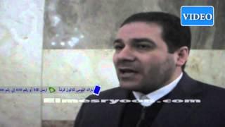 """""""شاهين"""" رداً على تعليق الشيخ حسان لداعش .. حسان مش دكتوروكلامه هروب من الشرع"""
