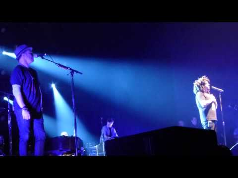 Counting Crows Colorblind - Live HMH Amsterdam 2013