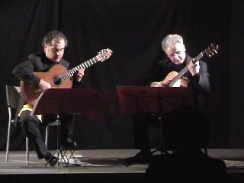Carulli op. 34 Rondò.mp4