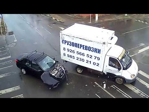 Не торопись МАЙ 2018.аварии.