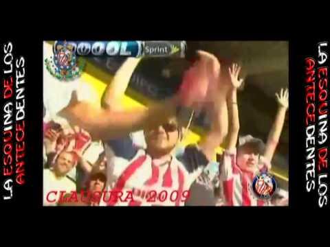 Noti-chiva   Se Complica Pase, Previo Vs America Y Especial Clásico Nacional video