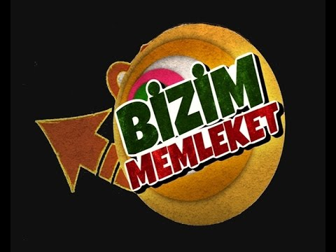 BİZİM MEMLEKET - SENİRKENT ISPARTA