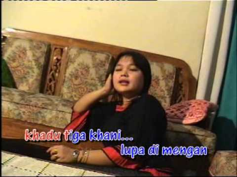 3 Bingi.mega Lgu Lampung Kalianda video