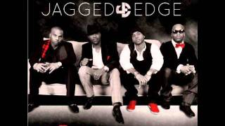 Watch Jagged Edge Love On You video