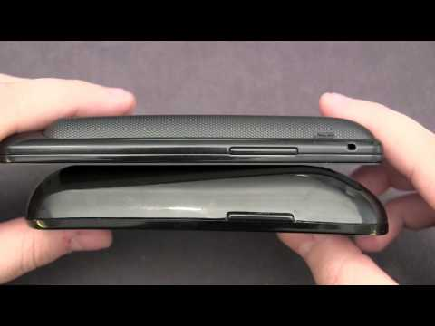 Mugen Power 3200 mah Extended Battery for Samsung Galaxy S2 Review
