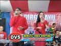 AREVA - AKU CAH KERJO (LIVE) MP3