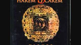 Watch Harem Scarem Run And Hide video