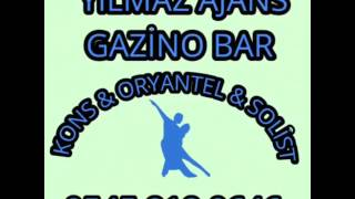 Malatya Elazıg Pavyon Bar Gazino Müzikhol Bayan Kons İş İlanları