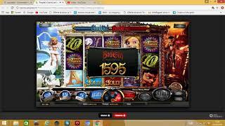 slot good girl bad girl vincere 2000 euro