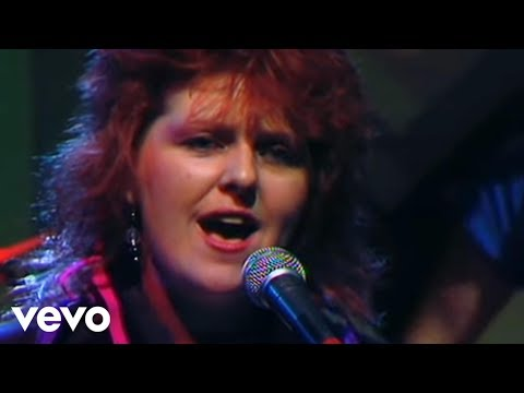 Maggie Reilly - To France