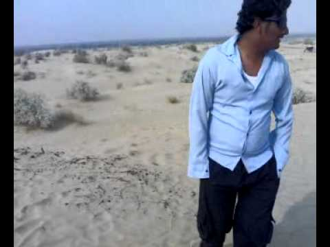 Summer Days Yasir In Mood.mp4 video