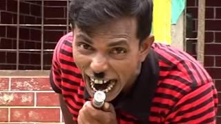 Vadaima ভাদাইমা এখন দালালের খপ্পরে - New Bangla Funny Video 2017 | Official Video | Music Heaven