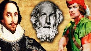 Yaşayıp Yaşamadığı Belli Olmayan 10 Tarihi Kişilik