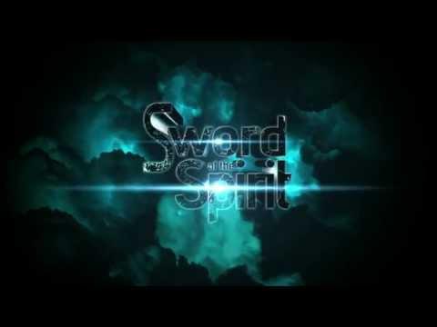 Australia Day Convention 2013 - Sword of the Spirit