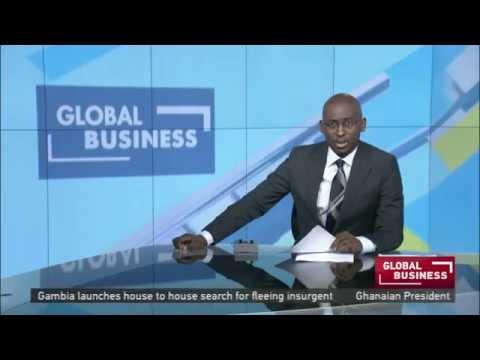 Global Business News 01 Jan 2014