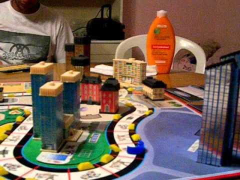 Hotel il gioco youtube - Blokus gioco da tavolo ...