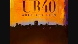 Ub40 Red Red Wine Hq