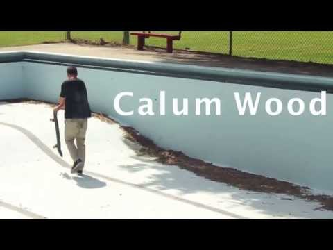 OneLove Welcomes Calum Wood