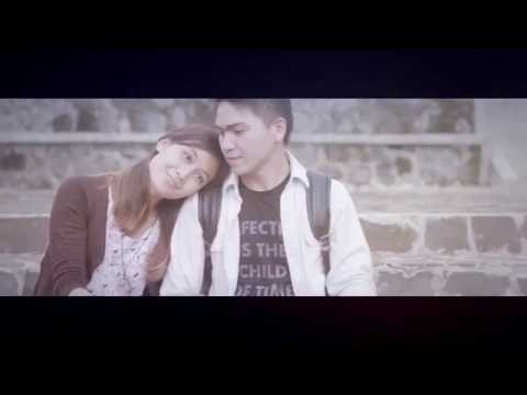 Download Kris Monte - Cinta Suci    Mp4 baru