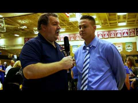 STGNews Sports: Pine View High School vs. Dixie High School