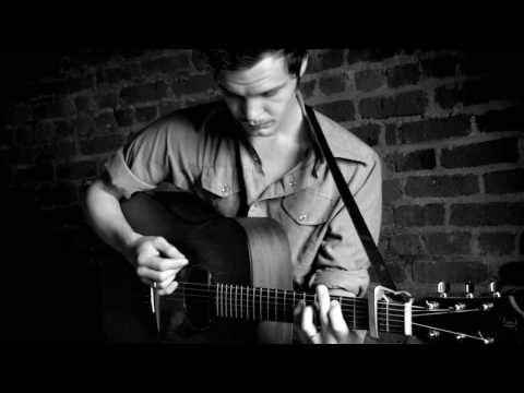 Tallest Man On Earth - Steal Tomorrow