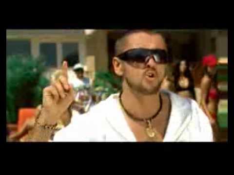 Majka Feat. Tyson & Pápai Joci - Bum Chicka Wah Wah/ó Bébi