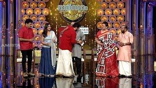 Mohanlal Lal's Lal salam full episode #7 | Padamudra | Actress Rohini, Seema, Jagadish
