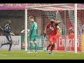 Download Shanghai SIPG 4-1 Melbourne Victory (AFC Champions League 2018: Group Stage) in Mp3, Mp4 and 3GP