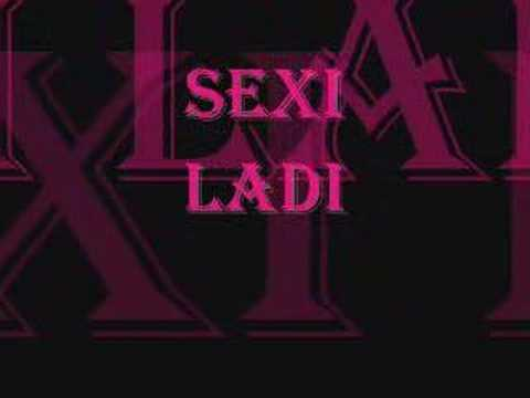 Sexi Ladi video