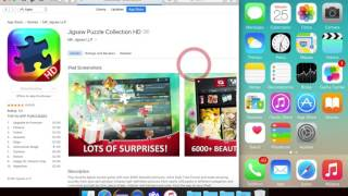 Running iPad-Only Apps on iPhone (Requires Jailbreak)