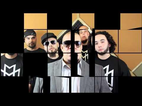 miamizine presents Maybach Music Latino