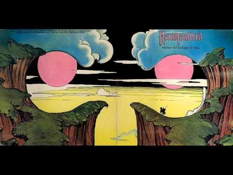 Hawkwind - The Demented Man