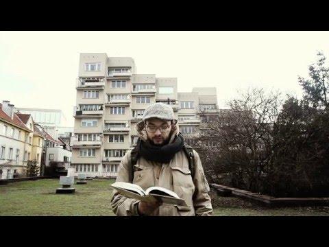 Filip Springer - Księga Zachwytów - Kozia 9 W Warszawie
