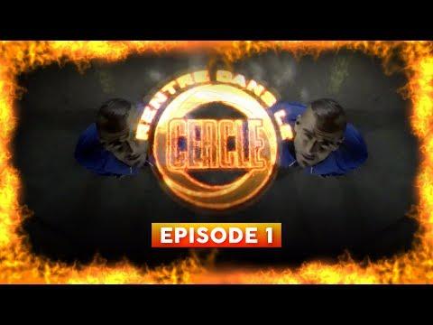 Rentre dans le Cercle - Episode 1 (Ninho, YL, Leto, Elh Kmer...) I Daymolition thumbnail