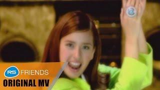 SHA-LA-LA-LA : Pookie [Official MV]
