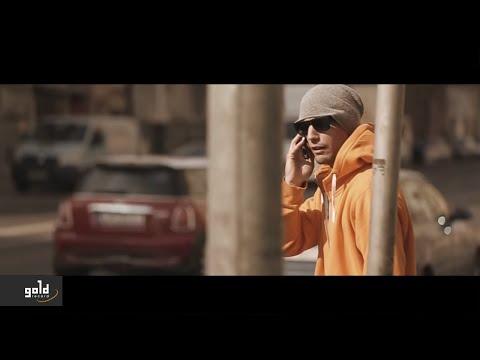 Hősök & DENIZ - Majd Lesz Valahogy (Official Music Video 2014)