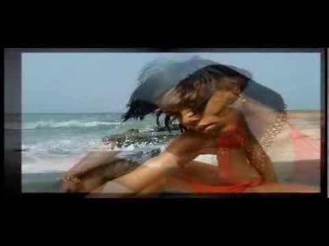 Jamaican Bikini Girls