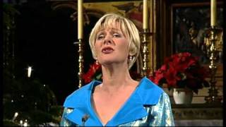 Barbara Bonney Sings 34 He Shall Feed His Flock 34 From Handel 39 S 39 Messiah 39
