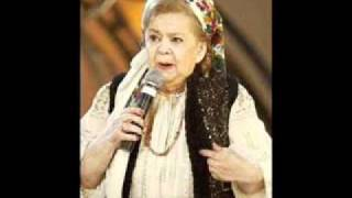 Angela Moldovan- Mi-am facut bundita noua